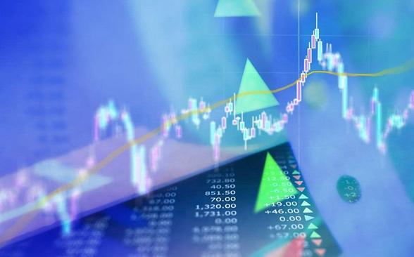 美股短期市场大幅调整风险不大 芯片股受青睐