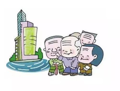 4、灵活就业人员养老保险转入省内外市、省企业持身份证、劳动合同(单位介绍信)或户口迁移证明到参保区(县)养老保险分局办理。(每月18日至24日不能办理)  5、灵活就业人员养老保险转入省外企业、事业单位、户籍转出持身份证、劳动合同(单位介绍信)或户口迁移证明到参保区(县)养老保险分局办理。(每月18日至24日不能办理)