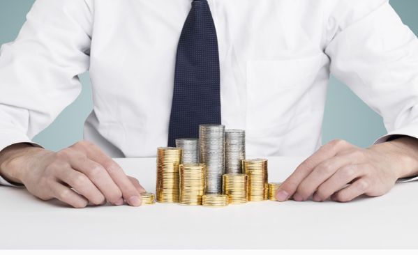基金投资者投资基金需要注重哪些?