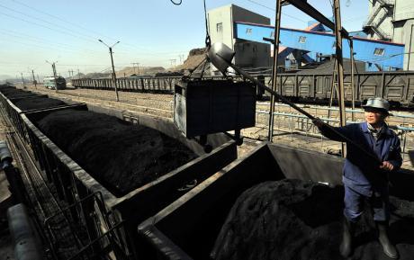 限产效果不及预期 焦煤利多犹存