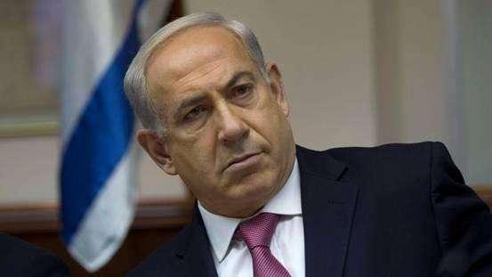 以色列退出教科文组织 称该组织扭曲了历史