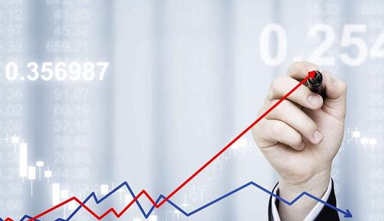美股道琼斯指数上升趋势将会持续?