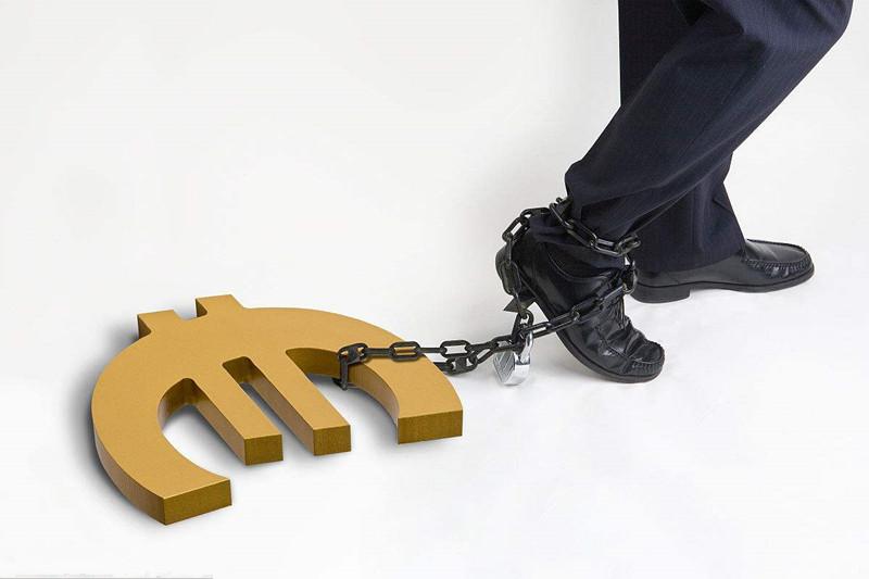 """通胀发展被抑制 欧元多头""""放手一搏""""?"""