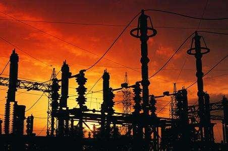 工业用电多少钱一度