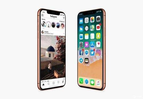 iPhone X已扩至35条产线 日产量约25万台
