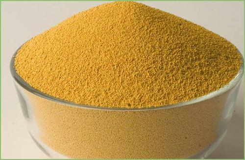 豆粕期货交易合约标准
