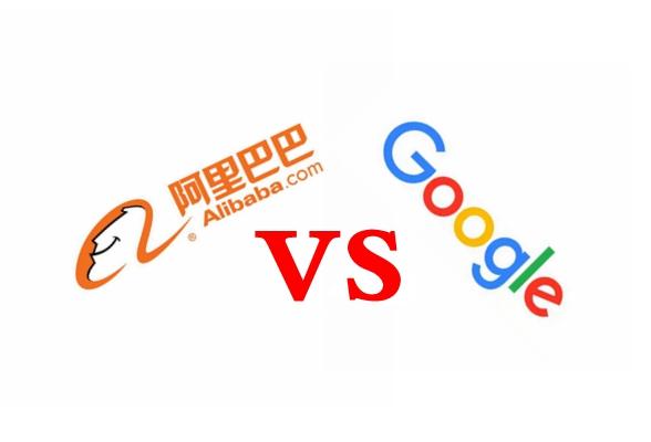 国际巨头抢占印度市场  阿里将大战谷歌