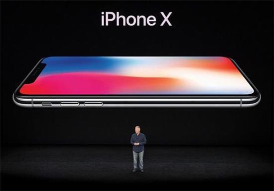 iPhone摄像头或得大幅改进 两大原因得出结论