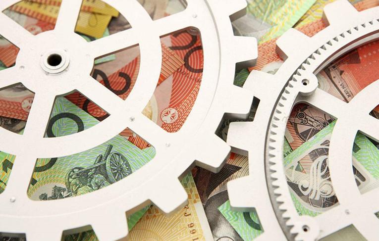 商品货币人气提振 澳元纽元均持稳