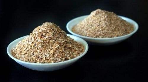 豆粕期权分类