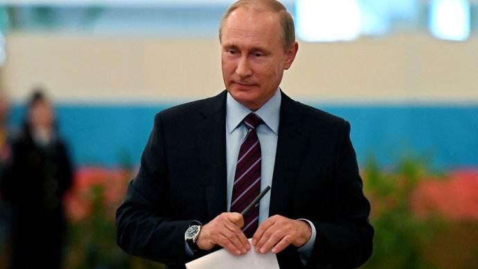 """进军加密货币世界?俄罗斯将发行""""加密卢布"""""""
