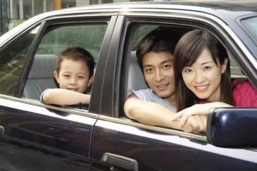 车上人员责任险是什么意思