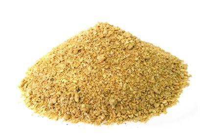 豆粕期货是什么