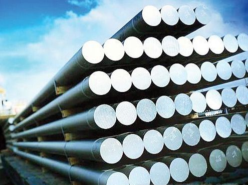 铝市仍供给过剩 铝价四季度仍有上涨空间