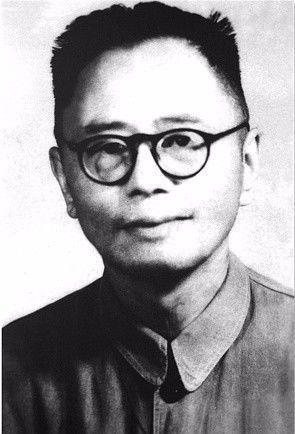 陈乃乾:古籍影印事业的开拓者