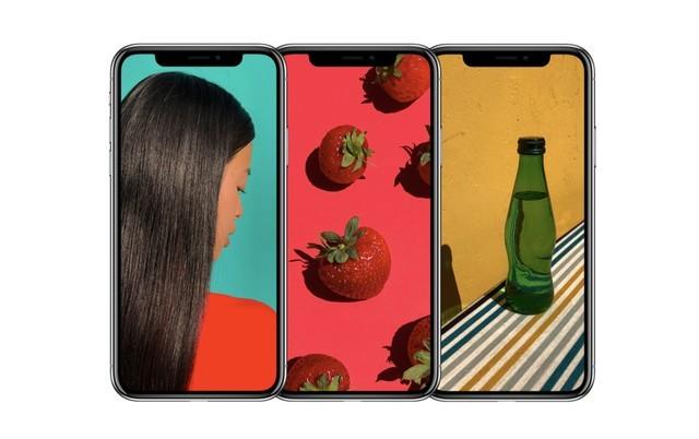 苹果iphoneX怎么样好不好?