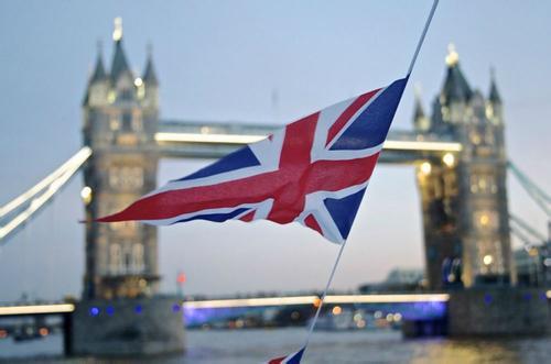 英国央行加息迫在眉睫