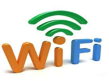 全世界wifi都可能被盗号该怎么办?