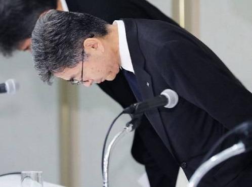 """神户制钢数据造假是为了企业的""""面子"""""""