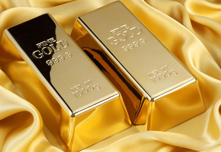 大爆料黄金多头告急 金价反弹将告一段落?