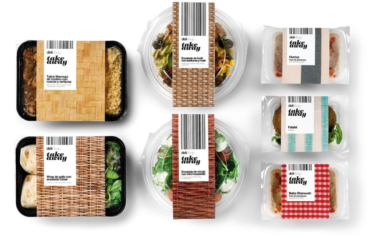饿了么实现食品安全保险全平台覆盖