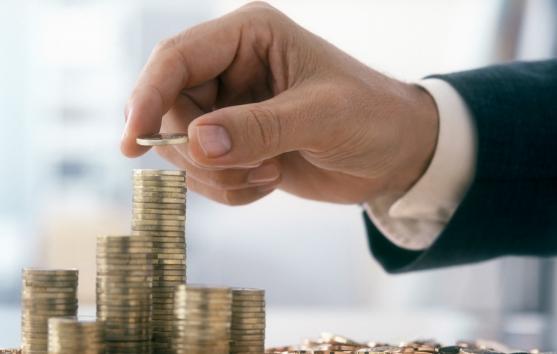 基金红利再投资有哪些优点