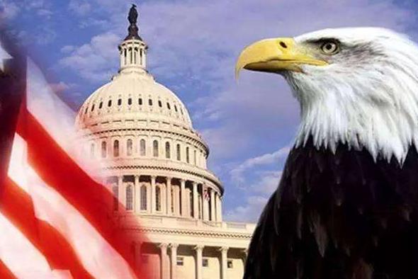 美联储下一任主席或偏鹰? 黄金多头要遇大麻烦