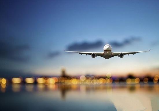美国联邦航空管理局将对私人飞机设计采用新噪声标准