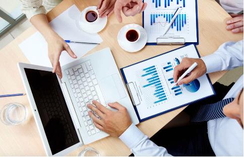 9月部分基金子公司实现增资 年内共计18家基金子公司增资