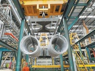 螺纹钢3700支撑有效 未来期价仍将上行