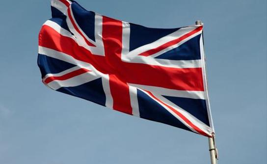 英国加息预期强烈 黄金价格恐难反弹