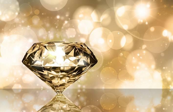 批量人工培育钻石不再是梦 人造钻石或将冲击钻石市场
