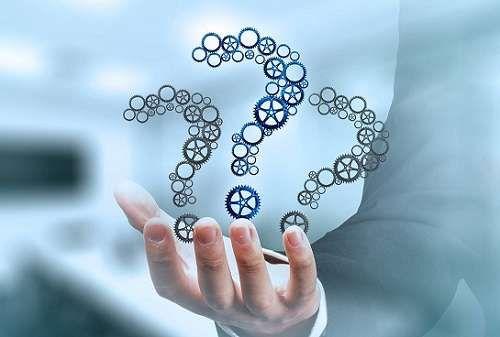 如何快速培养自身的投资理财能力?