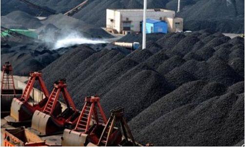 多地提前完成煤炭去产能目标
