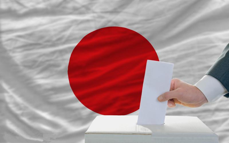 """日本大选或飞""""黑天鹅""""?日元多头心惊胆战!"""