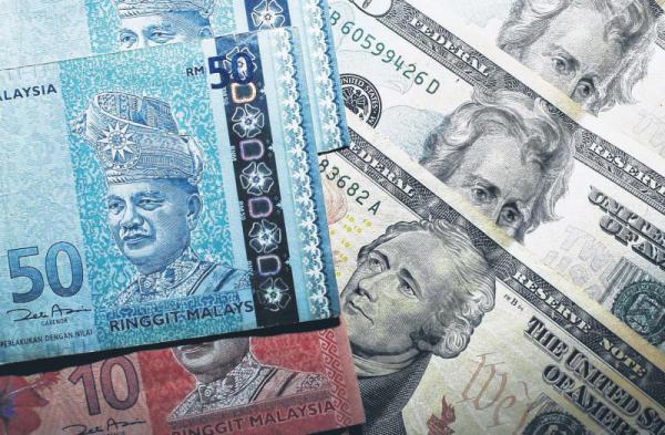 MAS提升通胀预期 新加坡元闻讯下跌