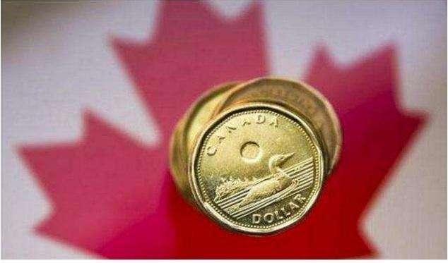 加拿大央行迎10月决议 会否再次大跌眼镜?