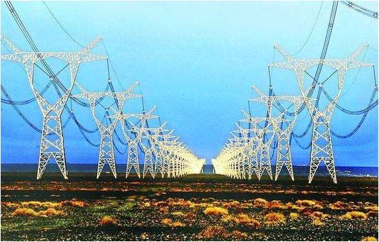 发改委积极建立完善优先发电优先购电制度
