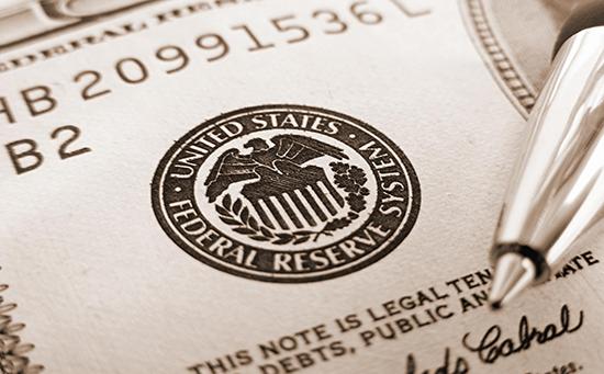 谁接任美联储主席 美元利好时代将来临?