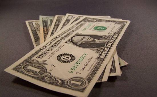 新任美联储主席呼之欲出 美元涨势显乏力