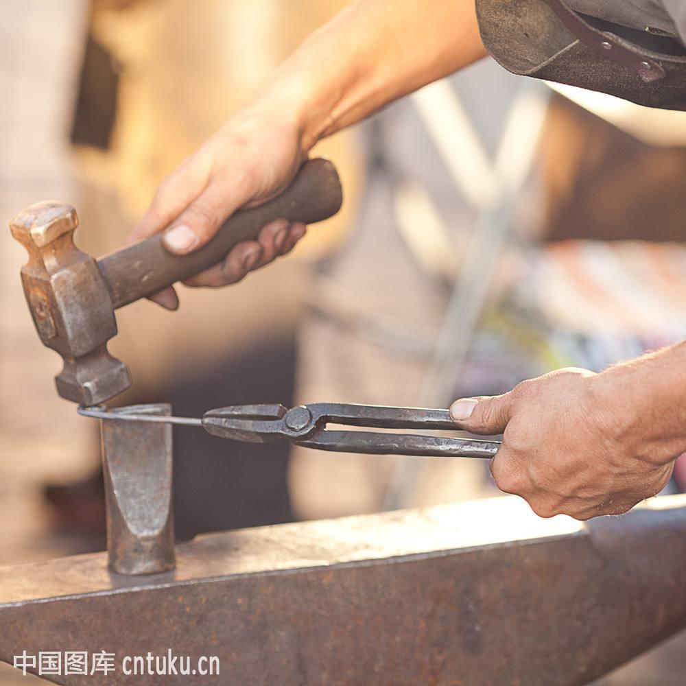 钢材的工艺性能包括哪些?