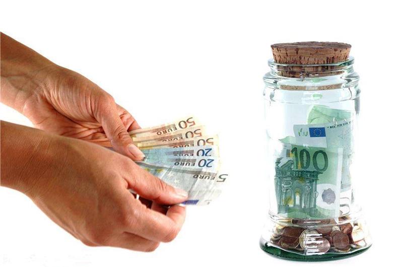 """欧洲央行""""弹药""""用尽  欧元将面临生死考验?"""