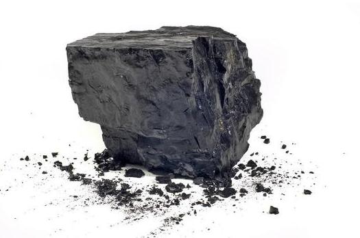 四季度供需紧平衡 煤价稳中趋降