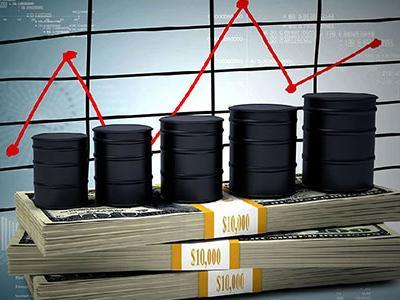 美原油库存下降中东供应收紧 原油价格维持震荡偏强态势