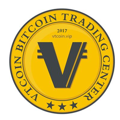 以特币_Vtcoin_以特币挖矿_以特币是什么_以特币行情_以特币一个值多少钱-金投外汇网