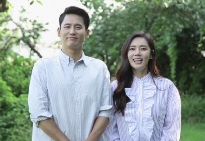 38岁秋瓷炫怀孕 将与于晓光迎来第一个宝宝