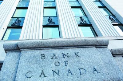 加拿大央行会否第三次加息?