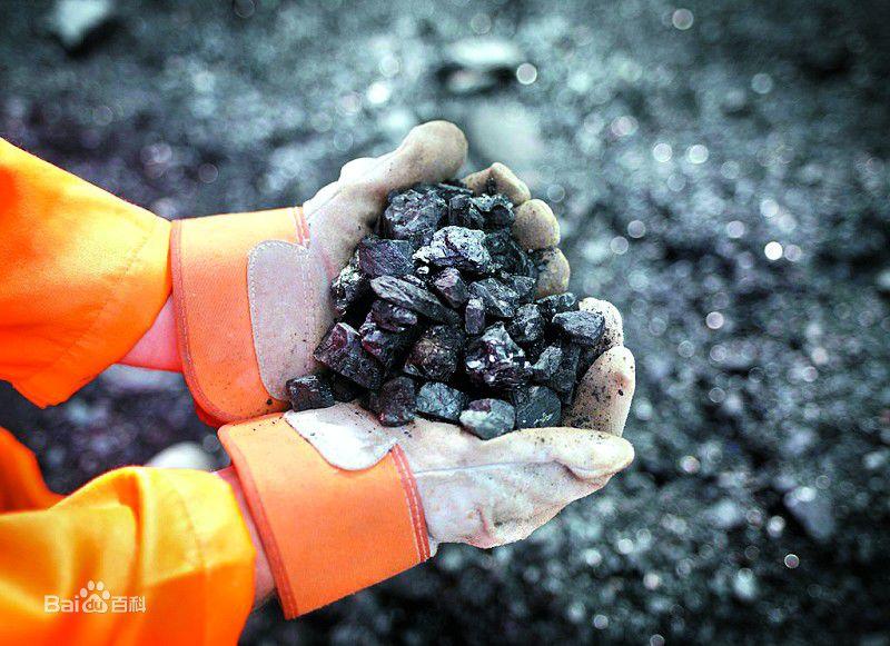 铁矿石图片和介绍