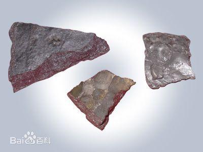 硅铁合金图片和介绍