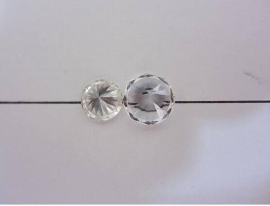 怎么鉴定钻石的真假